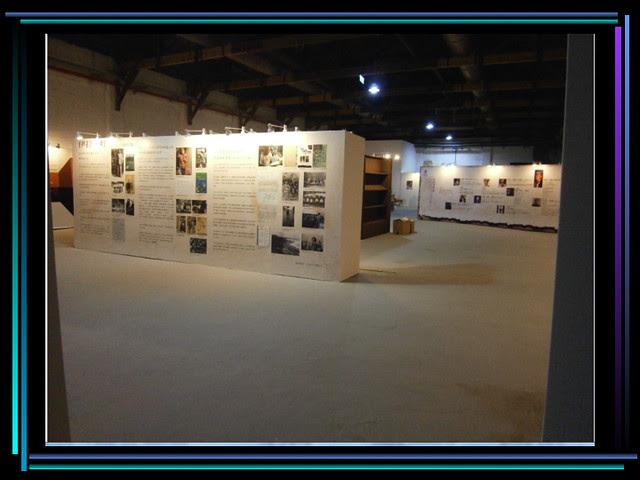 Pulima 藝術節合作經驗分享2012_12_17.047