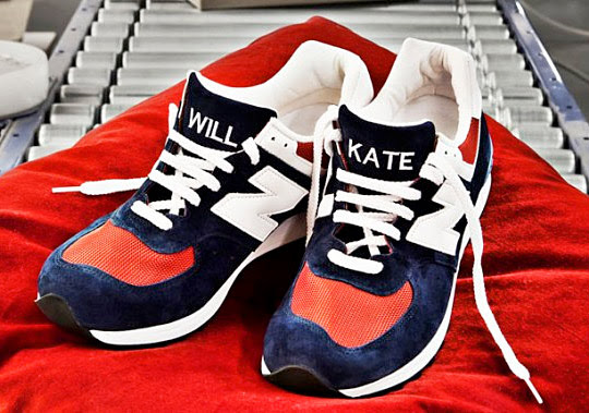 will and kate royal wedding. -Will-Kate-Royal-Wedding-