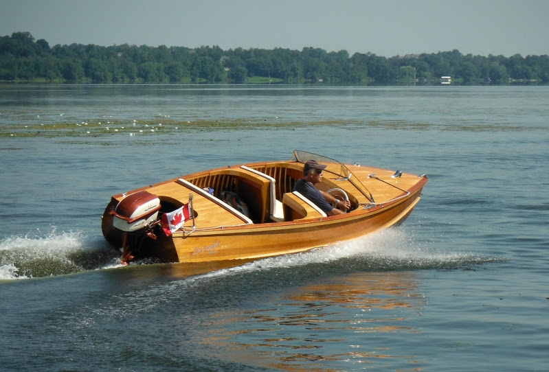 Wood Cedar Boat Plans houseboat plans diy « ripostetain