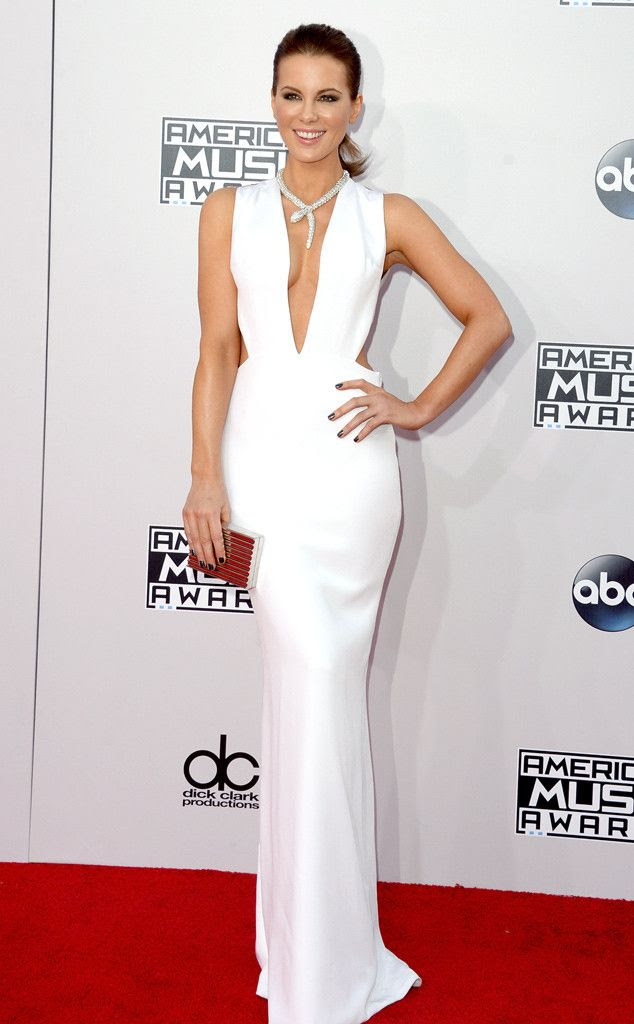 photo rs_634x1024-141123163258-634kate-beckinsale-american-music-awards-2014.jpg