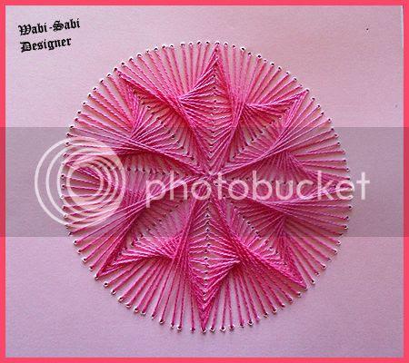 pantera rosa amigurumi bygiodina bamboline profumate valentina ricamo su carta biglietto auguri necessaire per cucito dani cuscinetti profumati lavanda t