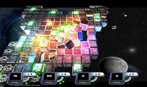 block breakers digipen game gallery