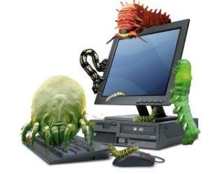 Beberapa-List-AntiVirus-Online
