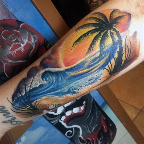 ocean tattoos designs ideas  meaning tattoos