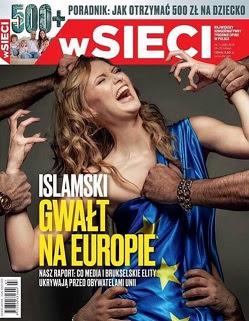 PolishMagCoverRape.jpg