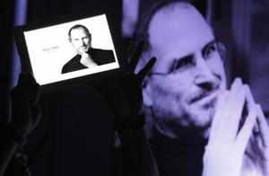 Allow Steve Jobs evidence in no-poaching trial: Plaintiffs