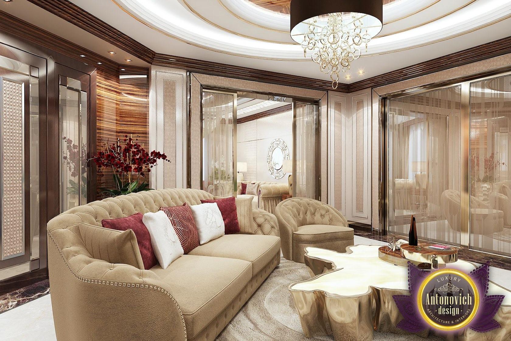 Best Living Room Ideas   Stylish Living Room Decorating Sitting ...