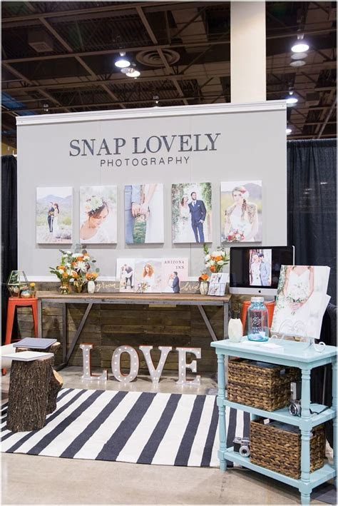 Best 25  Show booth ideas on Pinterest   Trade show booths