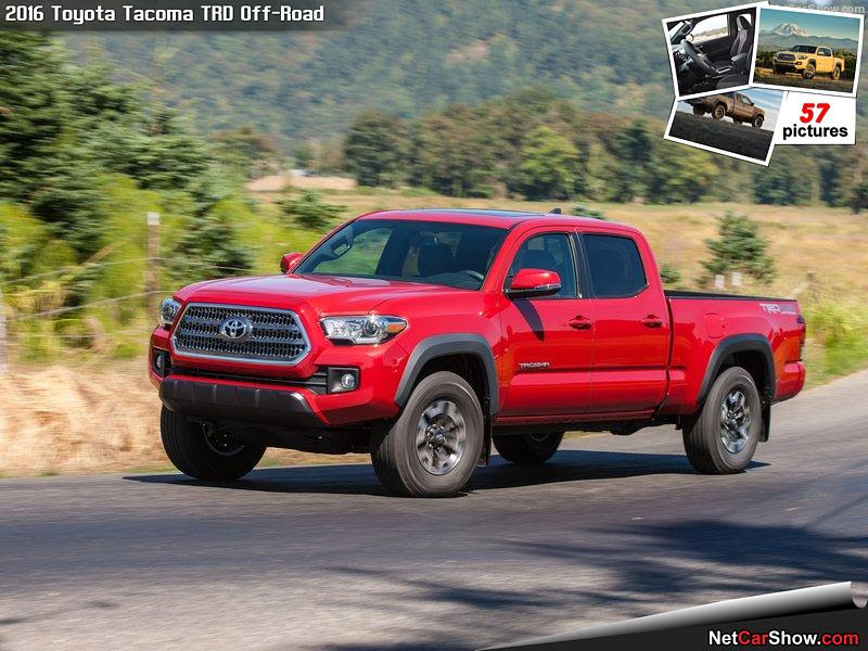Toyota-Tacoma_TRD_Off-Road_2016_photo_0f.jpg