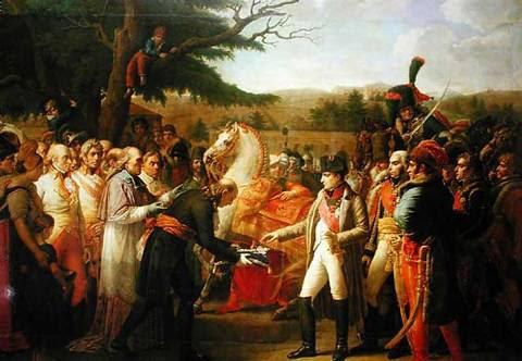 File:Napoleone riceve la resa di Vienna.jpg