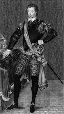 Robert Dudley, styled Earl of Warwick.jpg