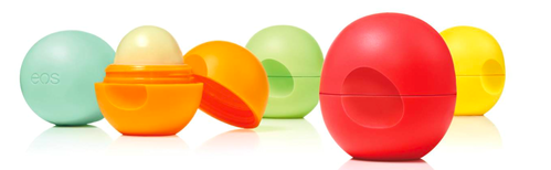 What Does Eos Stand For The Eos Lip Balm Trivia Quiz Fanpop