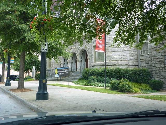 P1000606-2011-09-25-APC-North-Avenue-Presby-Peachtree-Facade