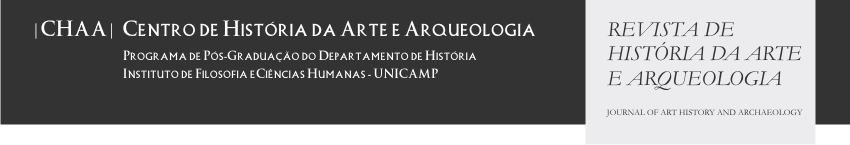 http://www.unicamp.br/chaa/rhaa/Imagens/cabecalho.png