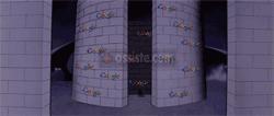 Google espionne et viole la vie privée - Vous êtes enfermé dans le système Google