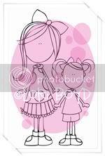 Lollipop Sisters