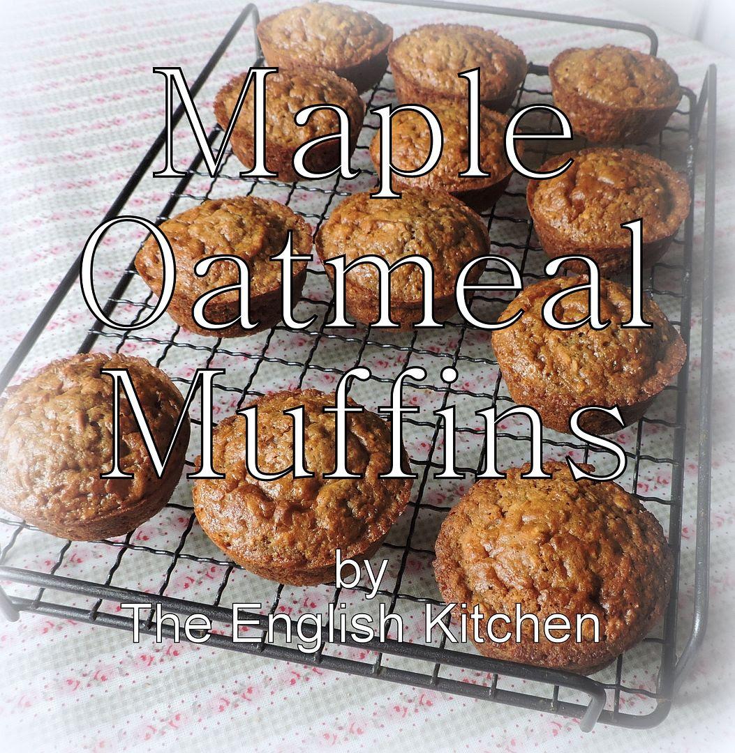 photo oatmeal muffins_zpsejwaanbd.jpg