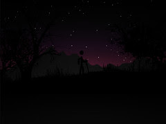 night hike version 3