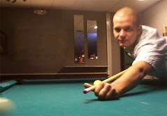 DCP_1062.JPG - Jon Arconati - Master of the Pool Table