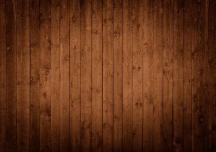 Unduh 7600 Koleksi Background Kayu Hd Gratis Terbaik