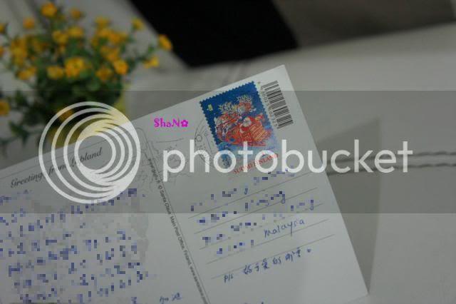 photo 19-14_zpse4bb25d8.jpg