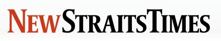 Image result for new straits times malaysia