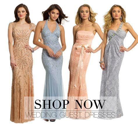 Wedding Guest Dresses Style Alert: Camille La Vie