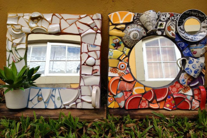 mosaico louças_1