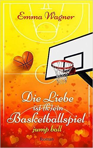 http://www.amazon.de/Die-Liebe-ist-ein-Basketballspiel-ebook/dp/B00UVYTHEA/ref=sr_1_4?s=books&ie=UTF8&qid=1451647954&sr=1-4&keywords=die+liebe+ist+kein+basketballspiel