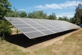 Template for solar-powered mini-grids emerges in Nigeria