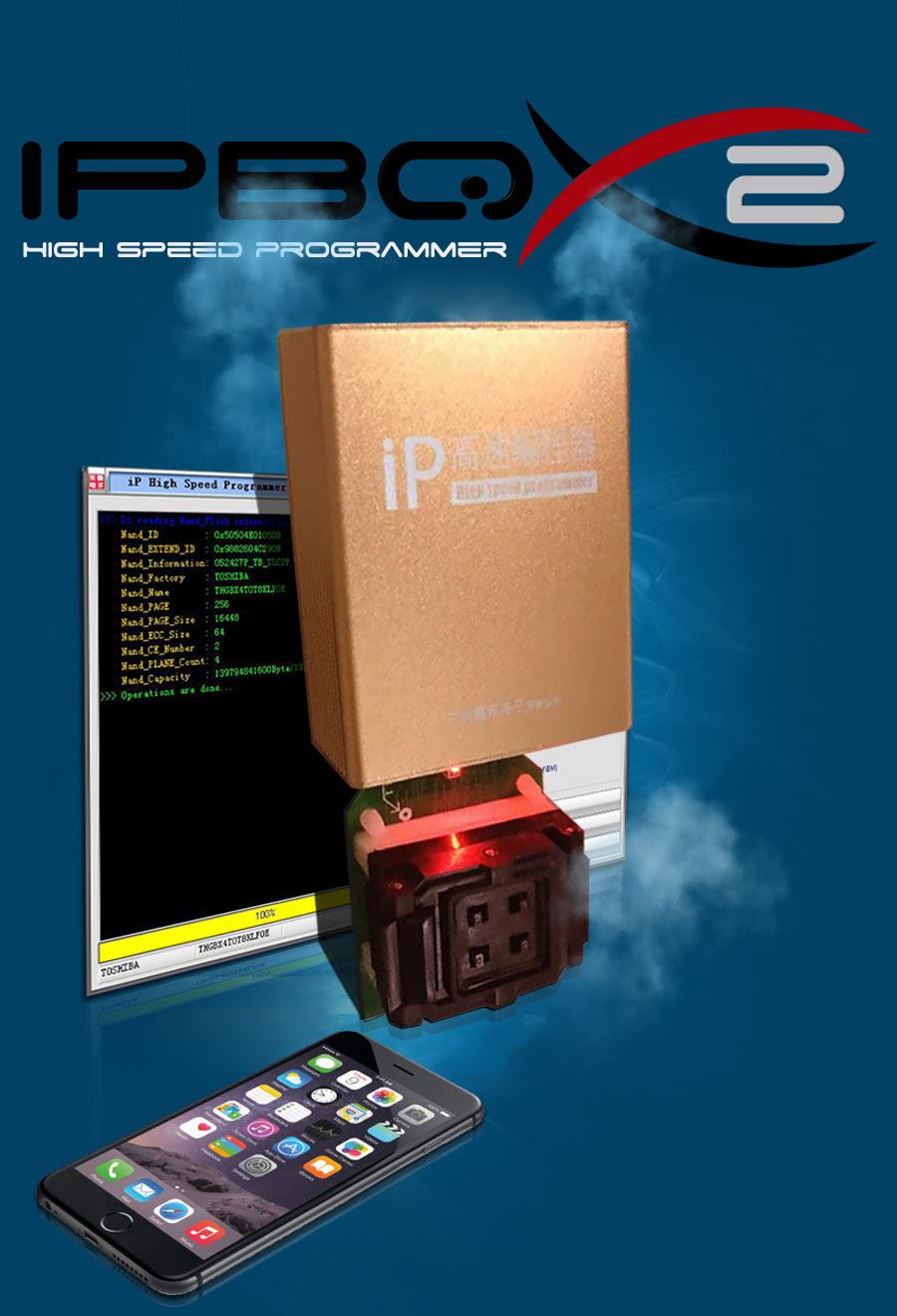 ----{{{2016-Update-solution-IP-BOX V2-Ip-High-speed-programmer-Ver-1.6 released-on-July,25}}}----