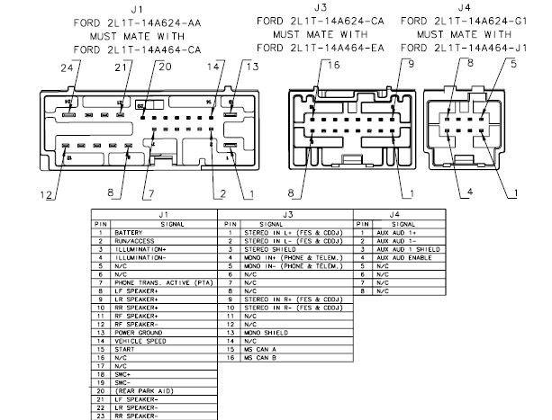 2005 Mustang Shaker 500 Wiring Diagram My Wallpaper Kawasaki Zn1300 Wiring Harness Bege Wiring Diagram