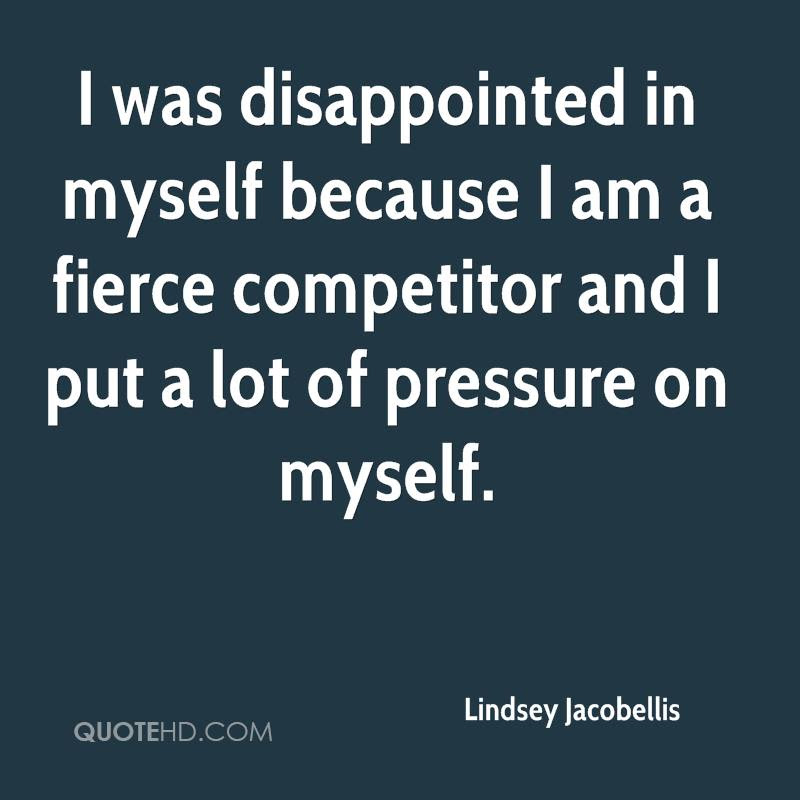 Lindsey Jacobellis Quotes Quotehd