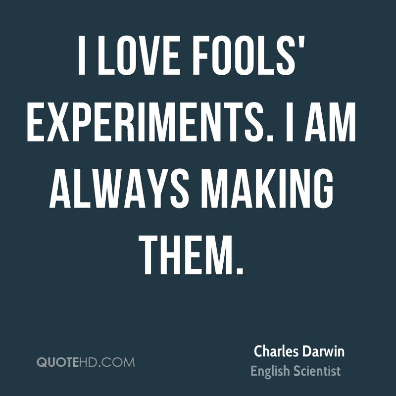 Charles Darwin Quotes Quotehd