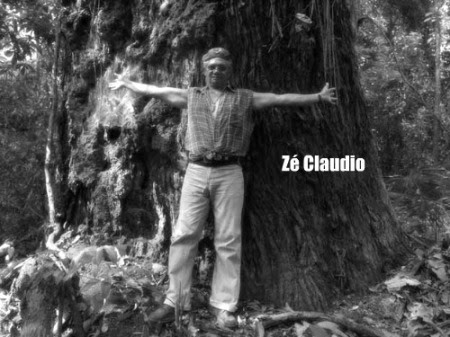 Líder em defesa das florestas foi morto no Pará