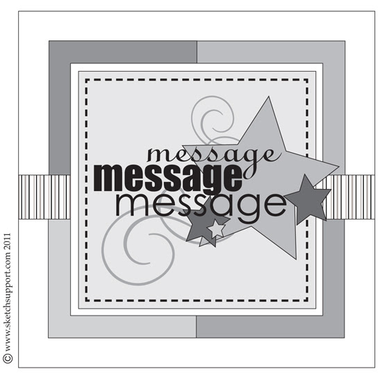 card(OCT) 2011