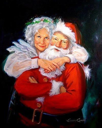 La mère-Noël dans ANECDOTE 3c_510x700