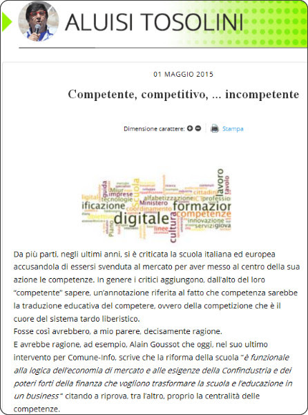 http://www.tecnicadellascuola.it/blog-home/competente-competitivo-incompetente.html