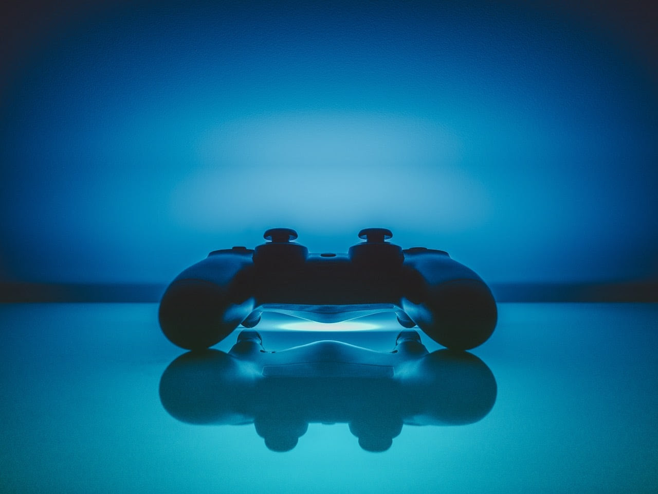 How Innovations In Online Gaming Have Driven The Industry Forward