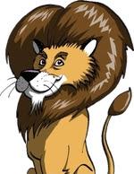 Afbeeldingsresultaat voor leeuw axenroos