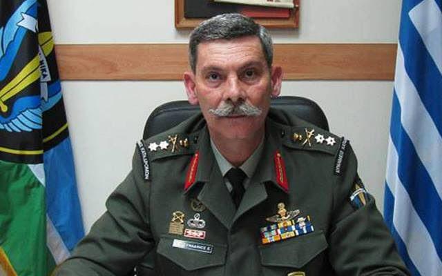 Αποτέλεσμα εικόνας για Μακεδονία μας στρατηγοι και λαος