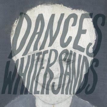 Whiter Sands cover art
