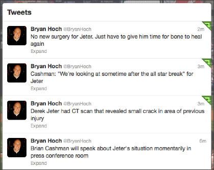 https://twitter.com/BryanHoch