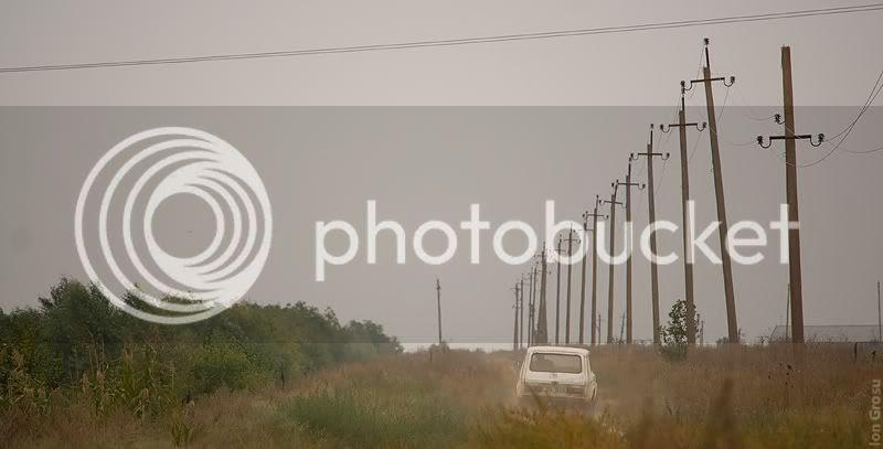 pasari din moldova,Ion Grosu,lacul Sasîk
