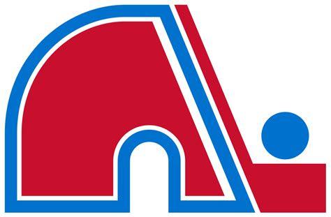 colorado throwback thursday avalanche logo