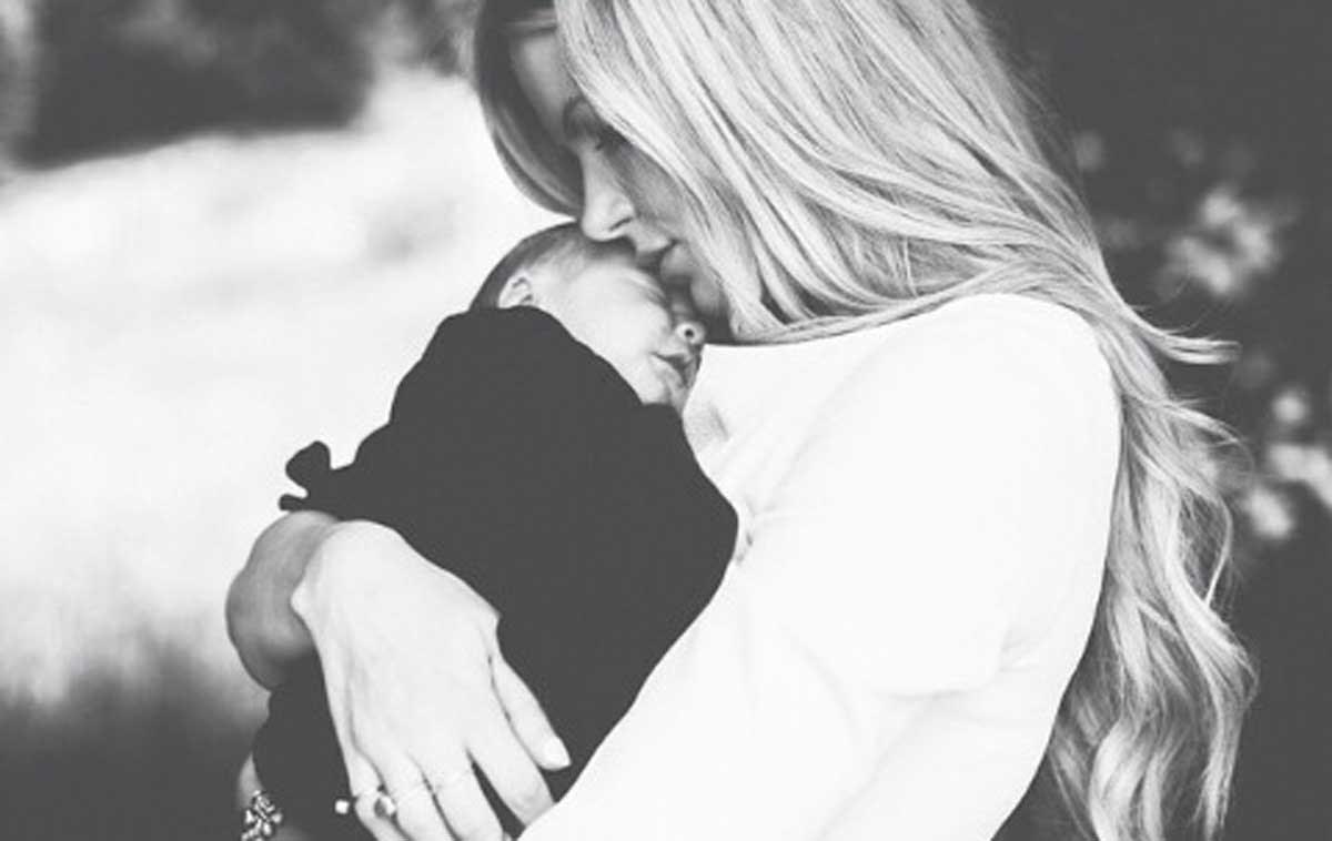Esta Carta Abierta De Una Madre A Su Hijo Te Llevara A Las Lagrimas