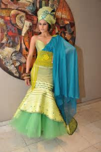 South African Traditional Dresses   Bing images