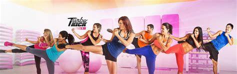 fitness classes piyoturbo kick dance classes