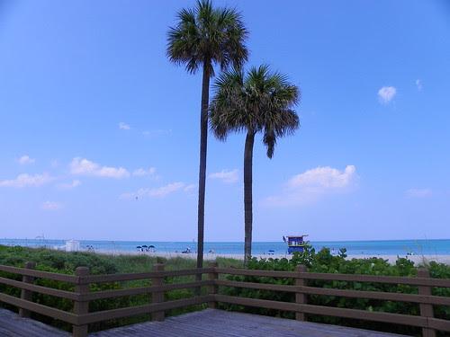 6.22.2009 Miami, Florida (143)