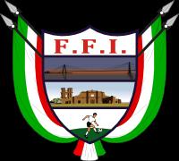 Federación de Fútbol del Séptimo Departamento Itapúa